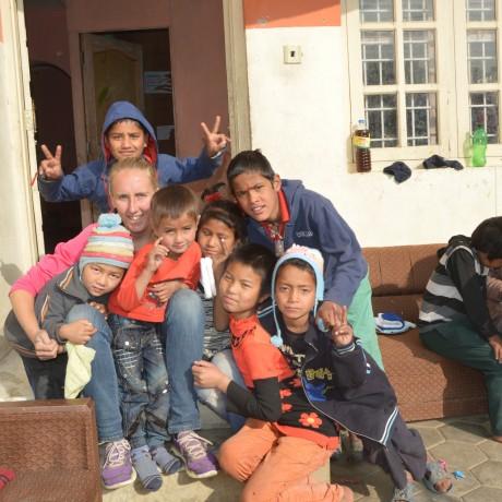nepal-dec2015-397