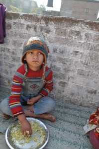 SUNIL JAISHI, born 2005